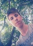 Valeriy, 23  , Odessa