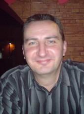 Vasiliy, 48, Ukraine, Ivano-Frankvsk