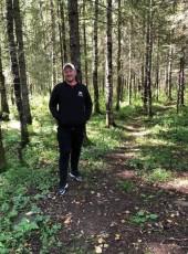 Roman, 31, Ukraine, Cherkasy