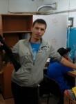 Nikolai, 28  , Yuzhno-Sakhalinsk
