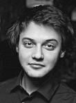 Mikhail, 25, Moscow