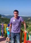 Ivan, 30, Omsk