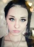 Anastasiya, 20  , Kovdor