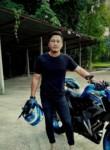 Tonwasan , 31  , Ubon Ratchathani