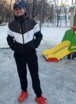 Dima, 30, Shchelkovo