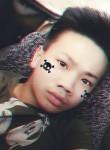 Arli , 19, Almaty