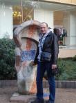 Oleg, 34  , Khadyzhensk