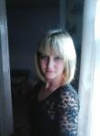 Oksana, 31  , Jurjevets