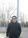 Artak, 34  , Yerevan