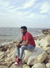عبدالمنعم, 29, Sudan, El Obeid