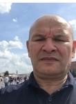 Farkhot, 50  , Strassen