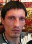 Gallival, 30, Simferopol