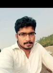 Surya, 18  , Madikeri