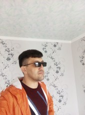 Shalun, 45, Russia, Chernyshkovskiy