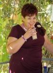 KLARA, 55  , Orsk