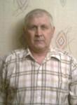pavel, 68  , Gagarin