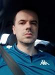 Aleksandr, 36, Nizhniy Novgorod