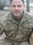 Aleksandr, 31  , Slavutich