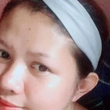 Jenny, 41  , Cotabato