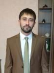 Роман, 27 лет, Полтава