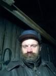 Aleksey, 36  , Narva