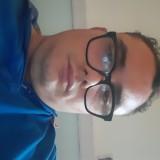 Francesco, 25  , Battipaglia