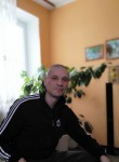 Sergey, 39  , Volgograd