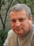 Justin Gray, 61  , Kiev