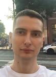 Александр, 31, Vladivostok