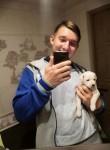 Pavel, 21  , Rostov-na-Donu