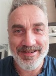 Paul, 55  , Los Angeles