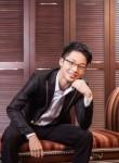 Jeff, 20  , Kampung Baru Subang