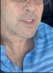 Mike, 49  , Atlanta