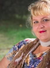 Анастасия, 28, Рэспубліка Беларусь, Салігорск