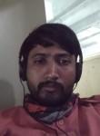 Dillesh , 26  , Vizianagaram