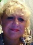 Marina, 34  , Elan-Kolenovskiy