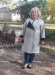 Valya, 58  , Kiev