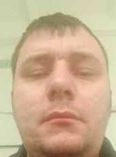 Maksim, 29, Russia, Amursk