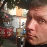 Aleksandr, 41  , Krupka