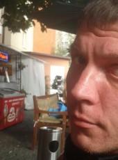 Aleksandr, 40, Czech Republic, Krupka
