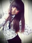 Katya, 27  , Kirov (Kirov)