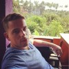 Maksim, 34 - Just Me Photography 3