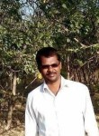 Shabbir, 35  , Ar Rayyan