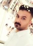 Alii, 29  , Baghdad