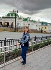 Cvetlana, 35, Russia, Nizhniy Novgorod