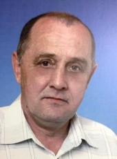 aleksandr, 64, Russia, Saransk