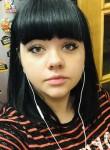Alina, 19  , Kursk