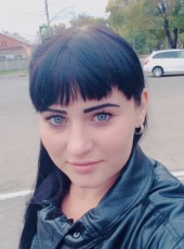 Anastasiya, 27, China, Heihe