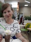 Galina, 53  , Mariinsk