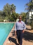 Serena, 28  , Gaborone